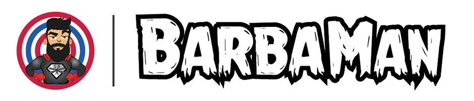BarbaMan