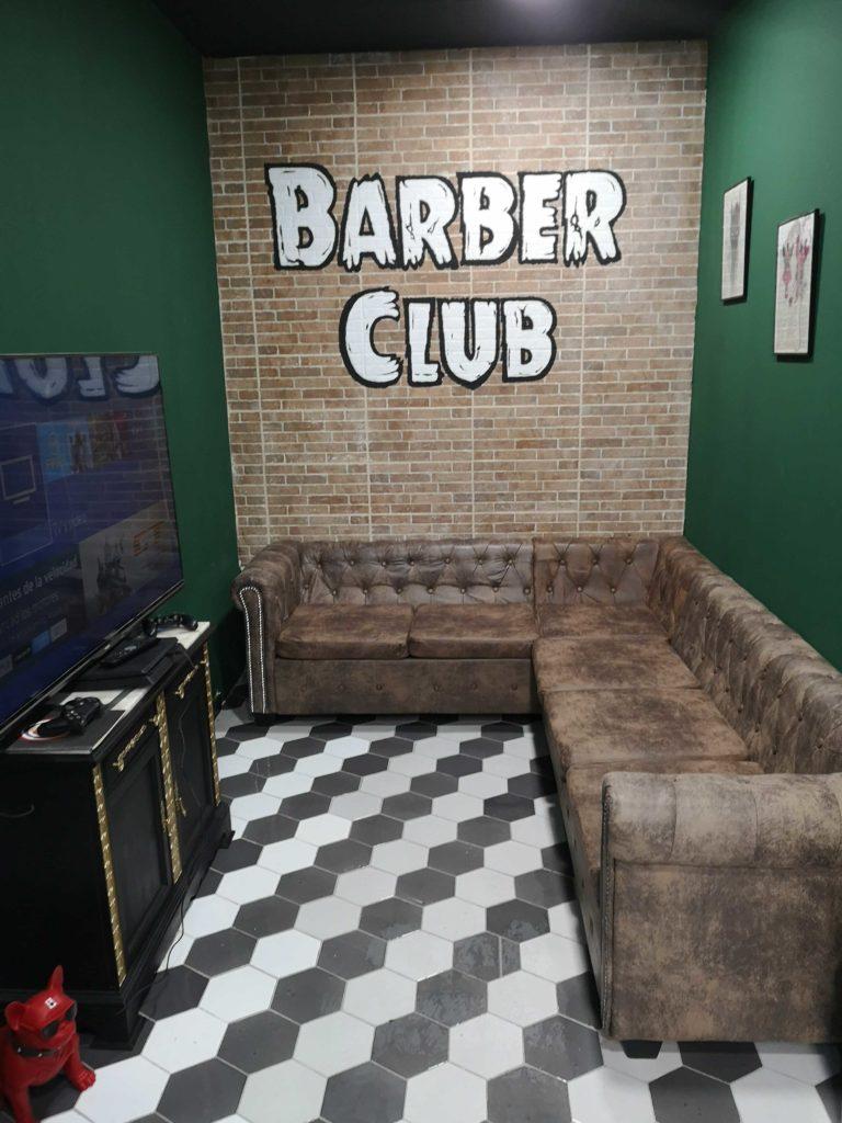 barbaman calle alboraia peluqueria valencia