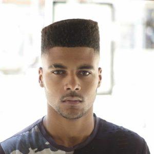 corte de cabello peluqueria barbaman